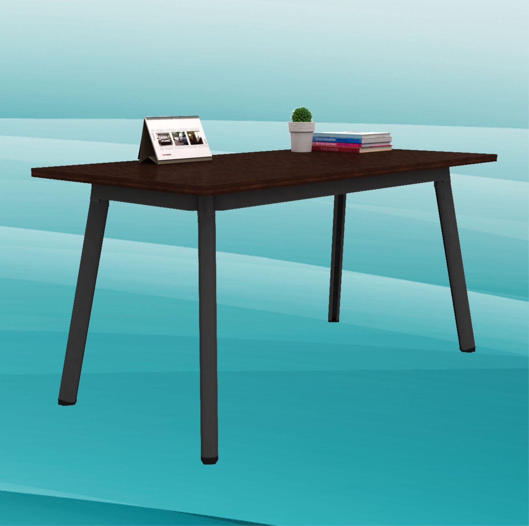 E-STILTS Angle Leg 1500mmL   Table sizes, Study desk ...