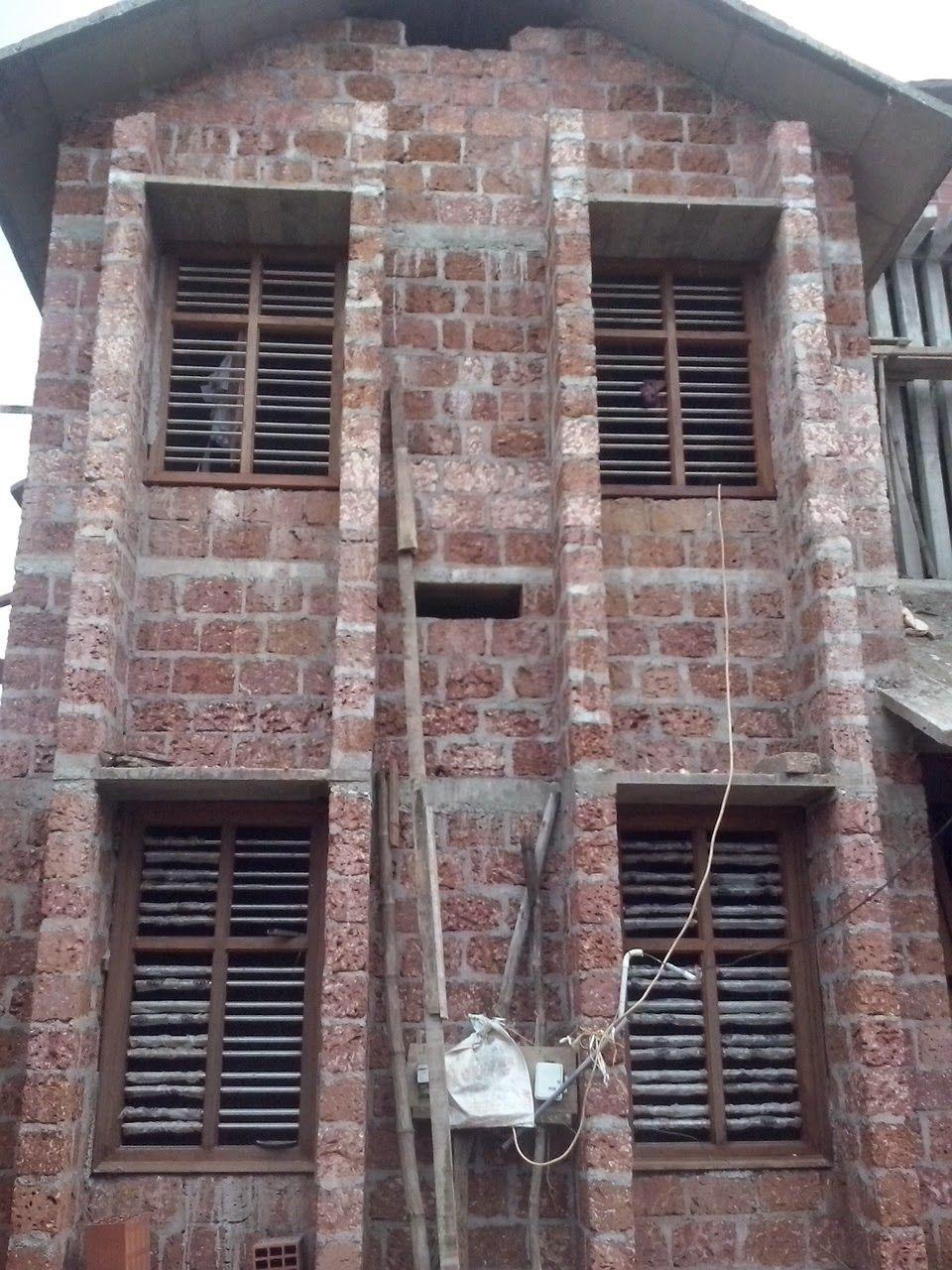 House windows frame design - Window Wooden Window Frames Designs