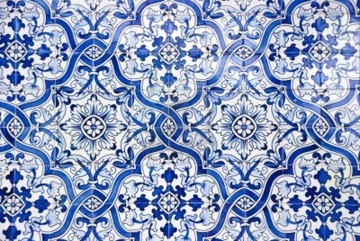 Comprar azulejo google search fondos pinterest comprar mosaicos y google - Azulejos portugueses comprar ...