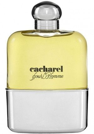 Cacharel Pour L'Homme by Cacharel for men