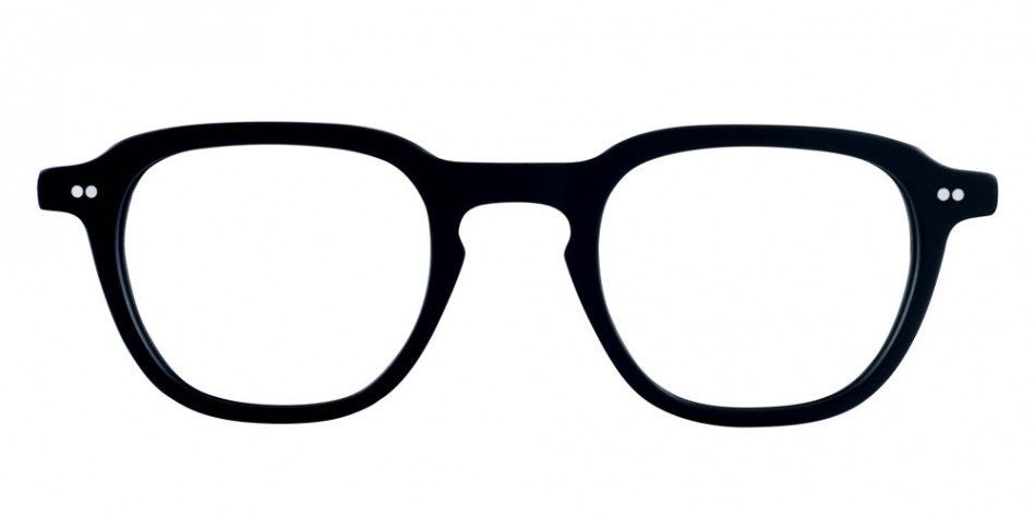 64ef912c6b MOSCOT BILLIK. #moscot # | Moscot | Mens glasses, Black, Fashion