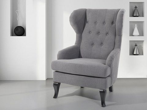 Sessel Polsterbezug Grau Alta Wohnzimmer Sessel Sessel Kaufen Und Sessel