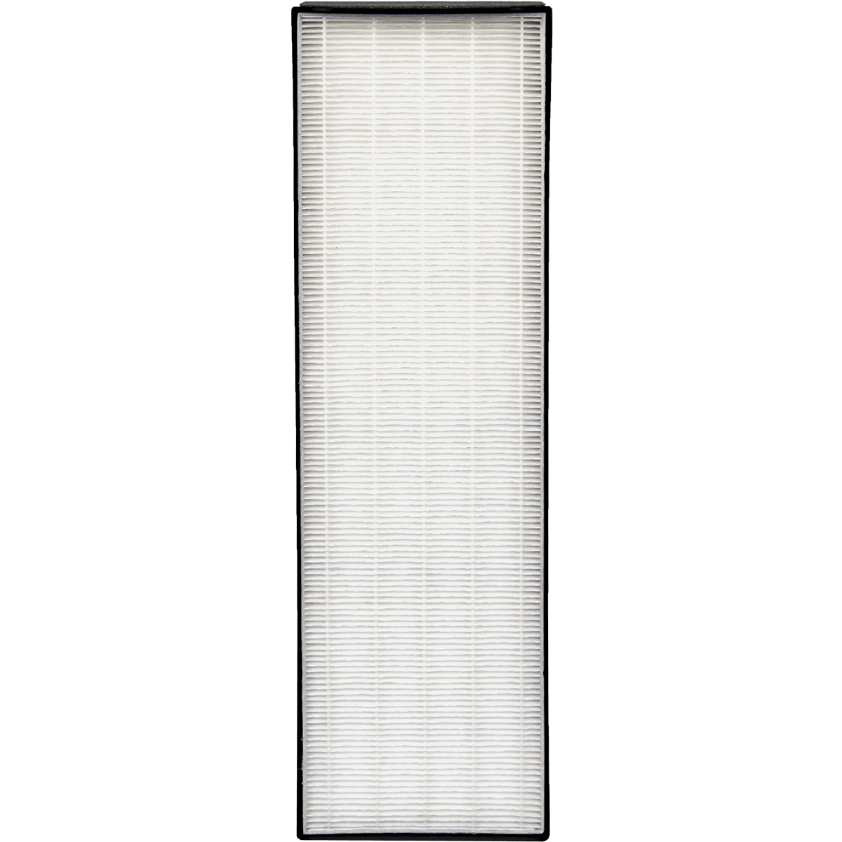 Buy Cheap Whirlpool WPT80 Tower HEPA Replacement Filter