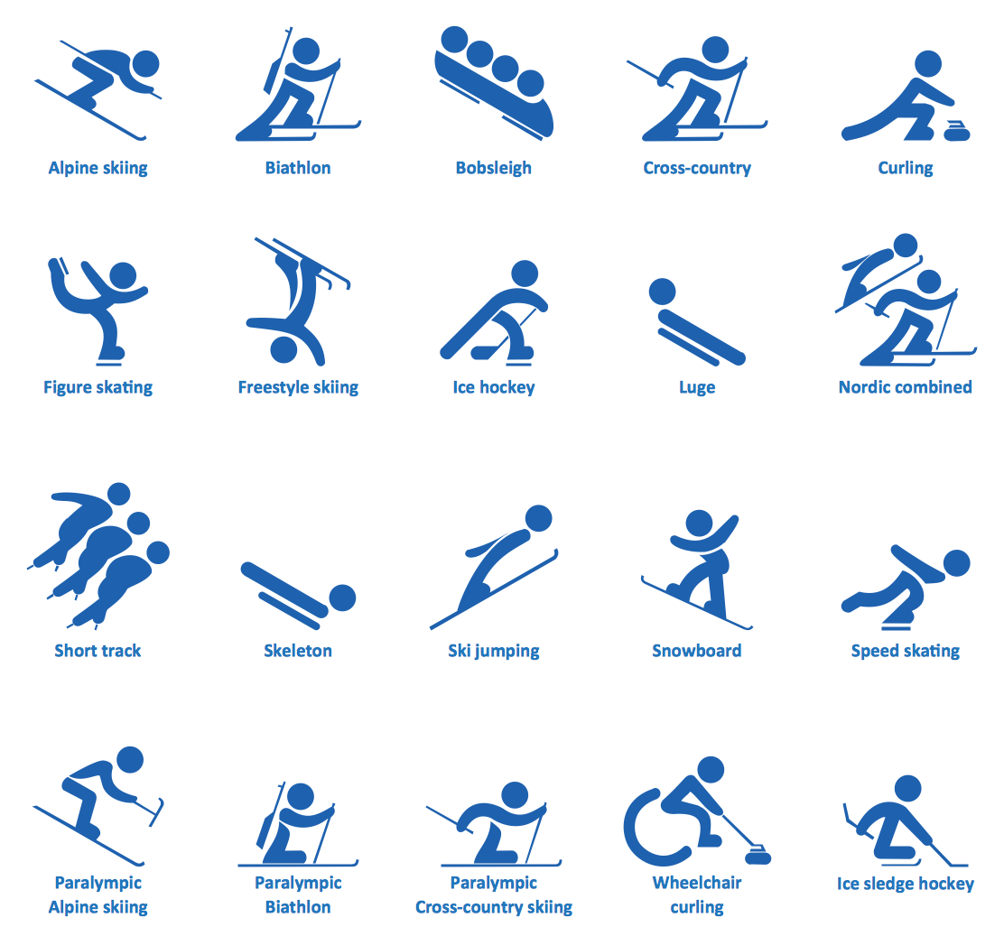 winter olympic games winter olympics olympic sports sports images pictogram conversation cube condo february [ 1112 x 1037 Pixel ]
