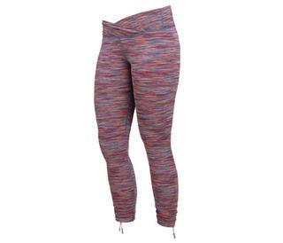 Merrell Leelani Cinch Leggings -- I think these are super cute!