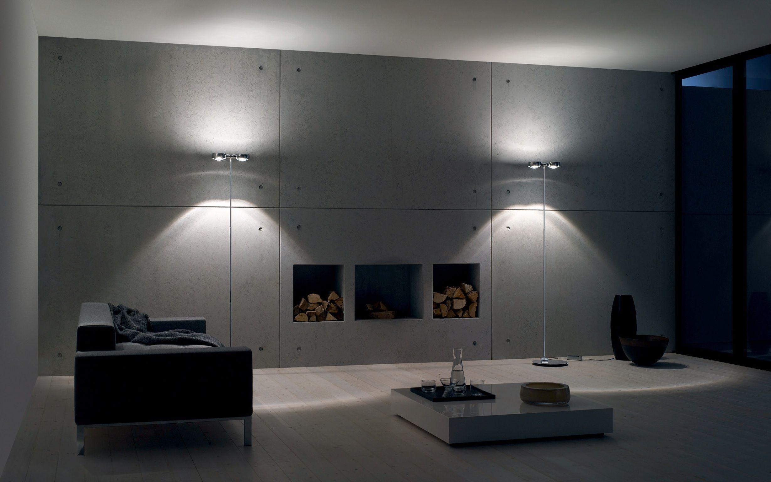 occhio sento terra light pinterest lights. Black Bedroom Furniture Sets. Home Design Ideas