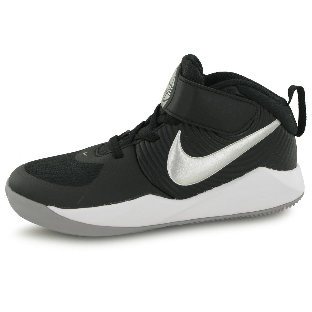 chaussure fille taille 33 nike