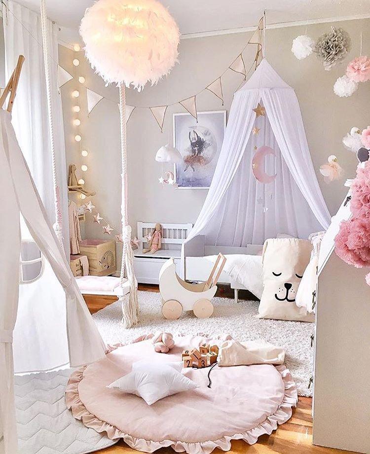 Le Mobilier Pour Enfants Le Plus Luxueux Pour Creer Une Chambre