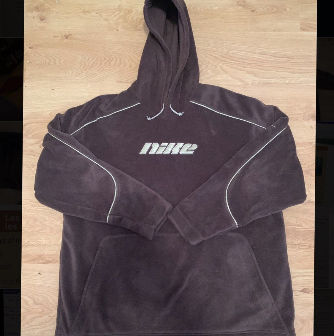 Pin On Nike Hooded