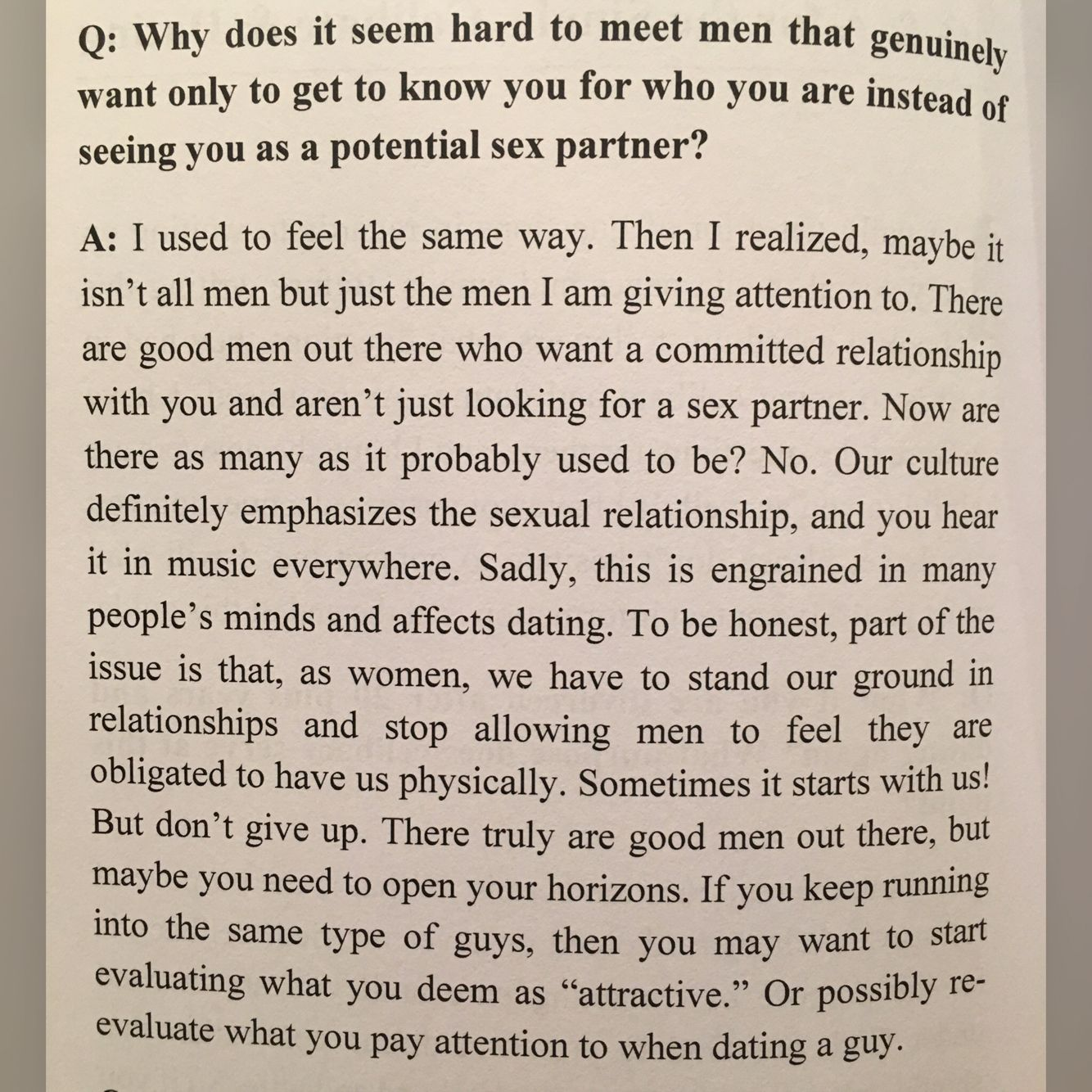 What is celibate dating