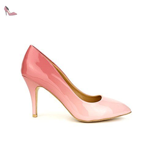 chaussures louboutin 41