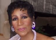 Aretha Franklin Covers Adele And More On The Great Diva Classic S
