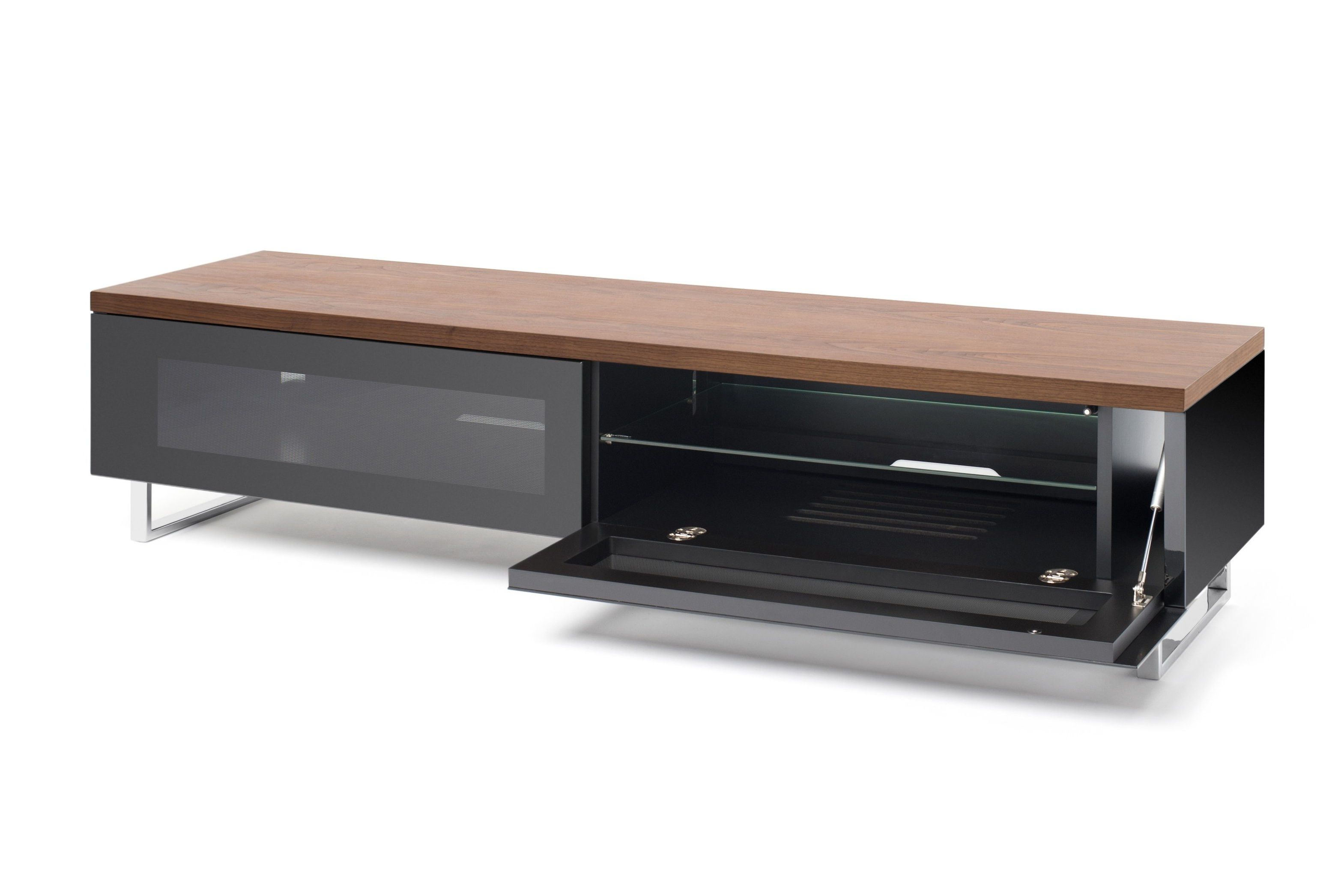 Awesome Low Profile Tv Stand Entertainment Center Kitchen Cabinet Design Low Profile Tv Stand