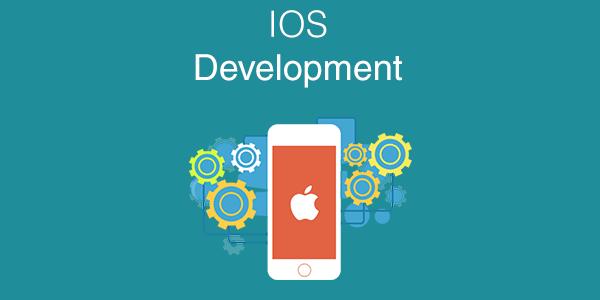 Mobile App Development in Dubai, UAE. We at Pace Wisdom
