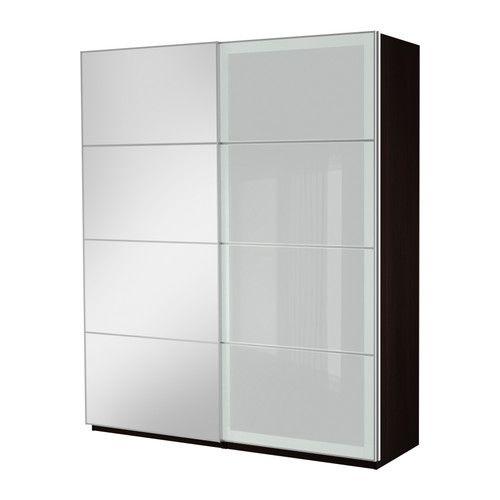 Nederland Home Slaapkamer Ikea Interieur En Woonwinkel