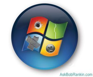 how to permanently delete files from hard drive windows 8