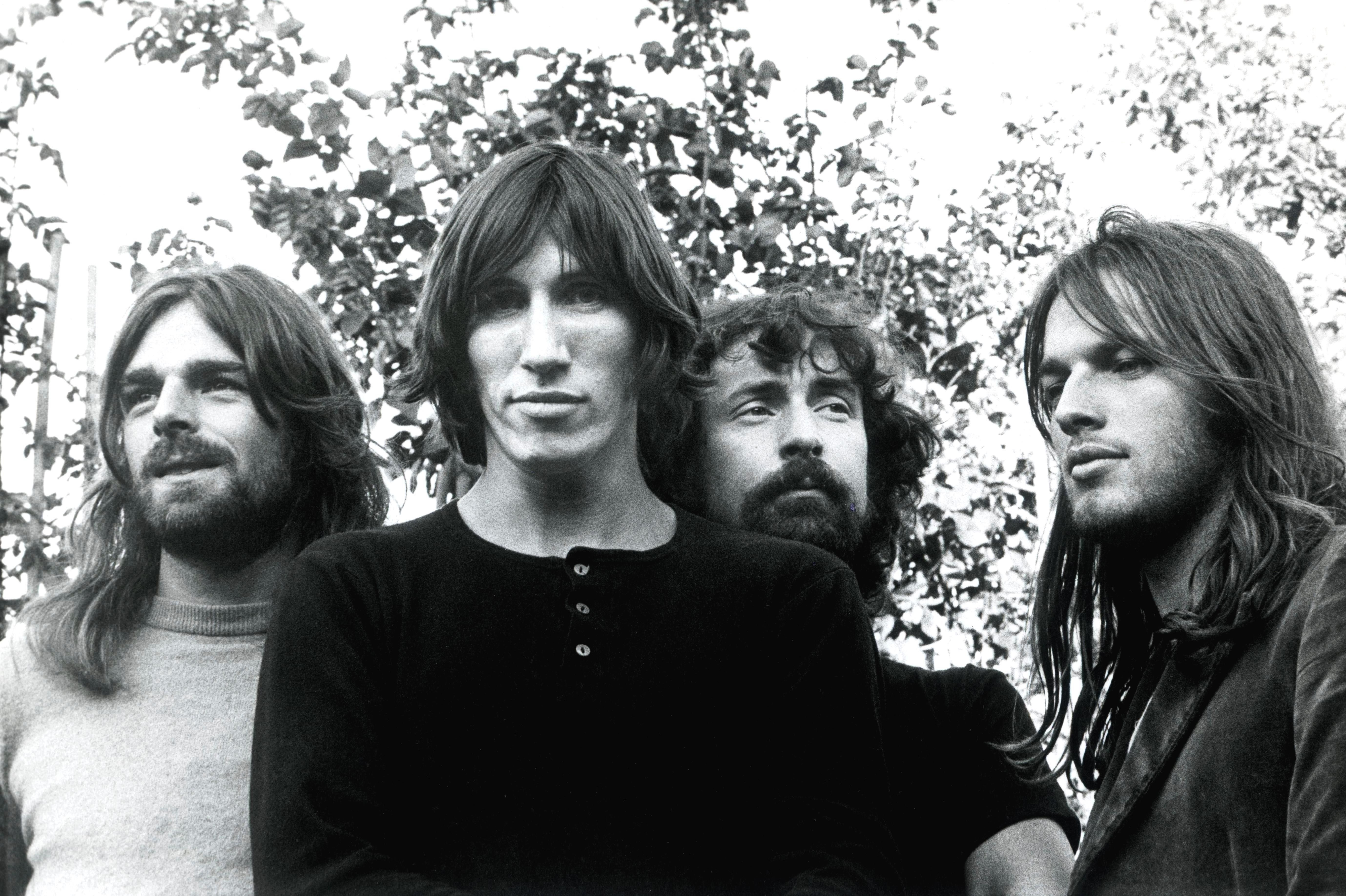 Best HD Photos Wallpapers Pics Of Pink Floyd