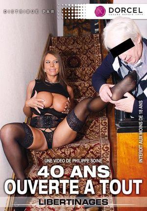 Дрочат марк дорсель полнометражное порно онлайн ебут фото