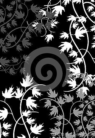 Download Leaves Background Royalty Free Stock Image for free or as low as 0.15 €. New users enjoy 60% OFF. 23,059,364 high-resolution stock photos and vector illustrations. Image: 36077066    #illustration #image #art #artistic #work #job #business #biz #picture #graphic #fantasy #nice #beautiful #happy #happiness #leaf #leaves #floral