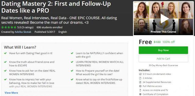 mambaru dating site
