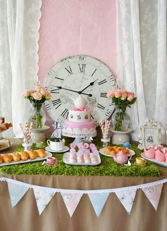 mad hatter teparty invitations pinterest%0A Mad hatter tea