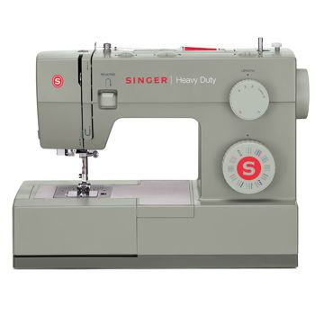 Costco Singer 40 40Stitch Heavy Duty Sewing Machine Sewing Extraordinary Sewing Machine Repair Norman Ok