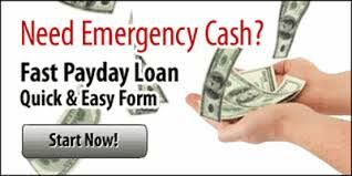 Http Www Personalcashadvance Com Payday Lenders Instant Payday Loans Payday Loans