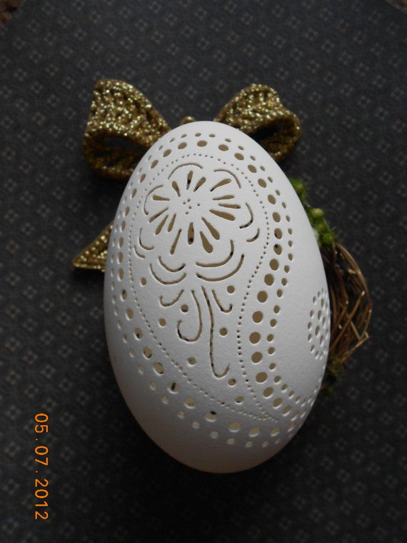 Not black friday etsy 41 discount unique paisley carved egg not black friday etsy 41 discount unique paisley carved egg christmas ornament handcrafted giftsegg craftseaster negle Choice Image