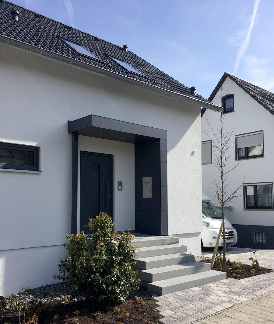 wintergarten verkleiden kosten kosten dachfenster inkl einbau einbauen das kostet der. Black Bedroom Furniture Sets. Home Design Ideas