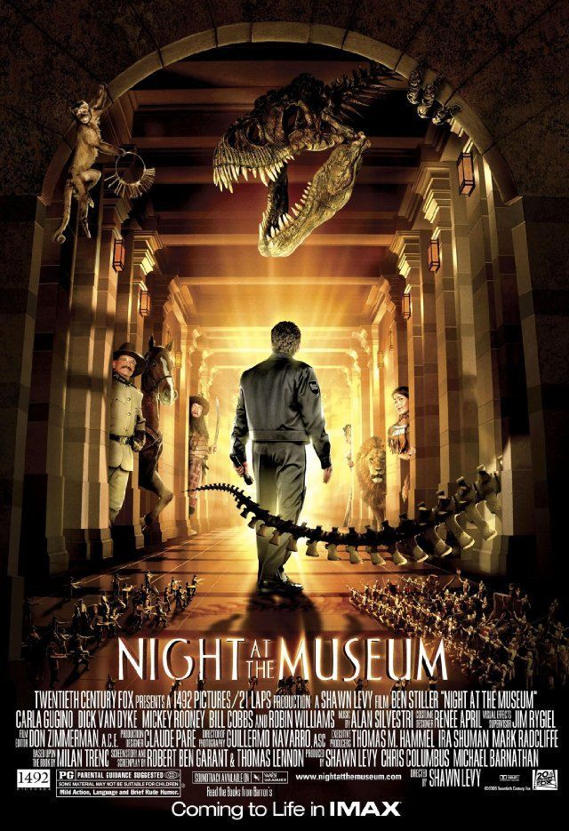 entertaining natural history museum night takes