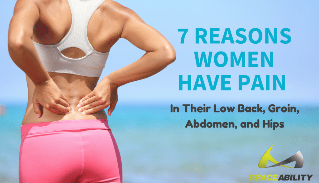 Pin on MEDICAL: Back Hip and Glute Pain