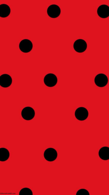 Miraculous Ladybug Iphone Wallpaper