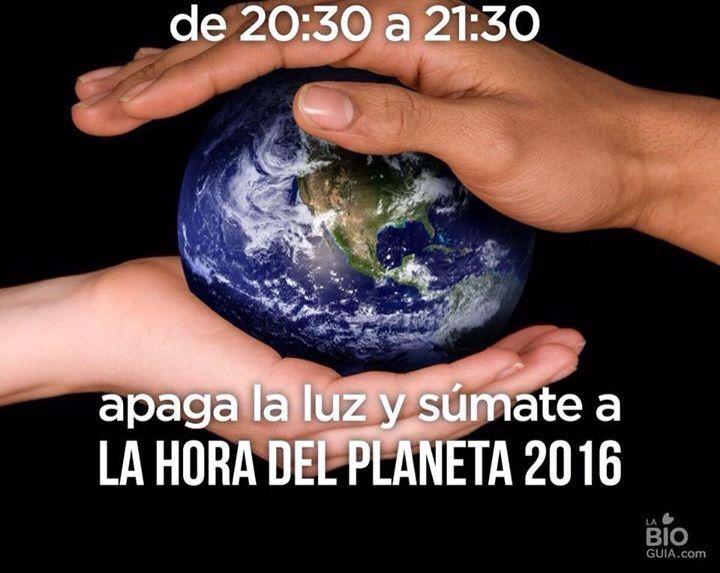 Súmate a la causa!! Únete junto a Ka'ike por el planeta!!