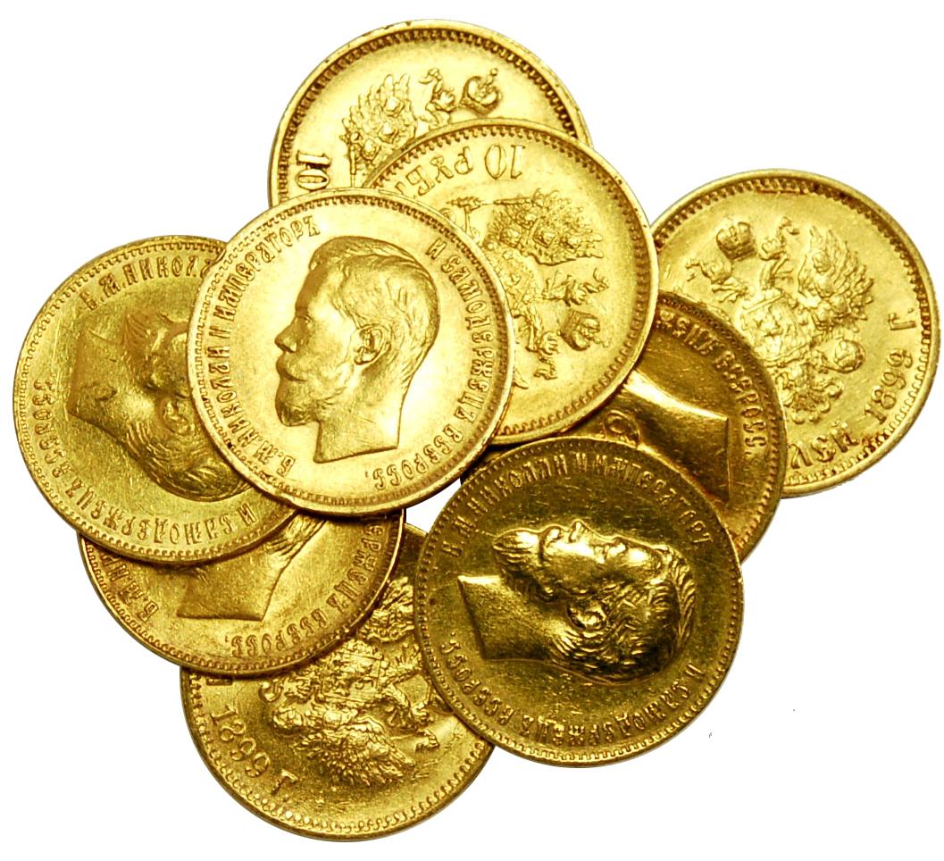 монеты в картинках уютную кулинарную студию