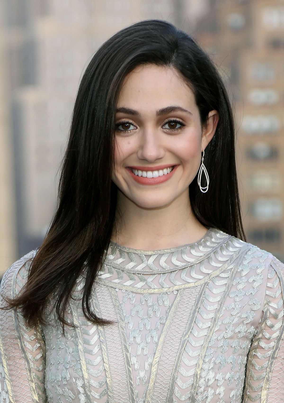 emmy rossum hd wallpaper from gallsource | just wanna draw them