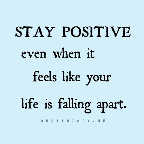 35 Inspirational Quotes for Teens | sayings | Quotes, Quotes about