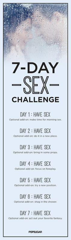 necesito hacer este challenge de que pa hoy heell yeeeaaaahhhhh.... qloq con qloq mamazonga jajajaja @cruzw153