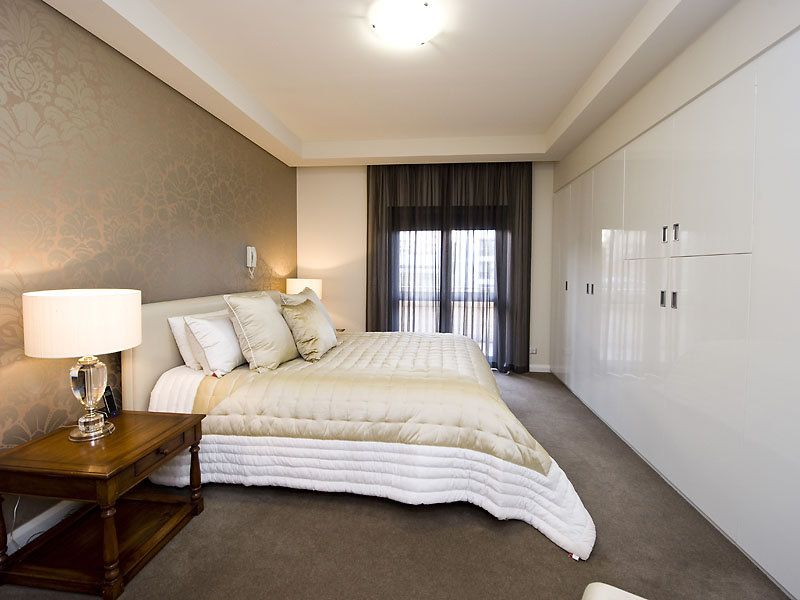 Master Bedroom Designs Australia bedrooms image: beige, browns - 737873 | home | pinterest | nice