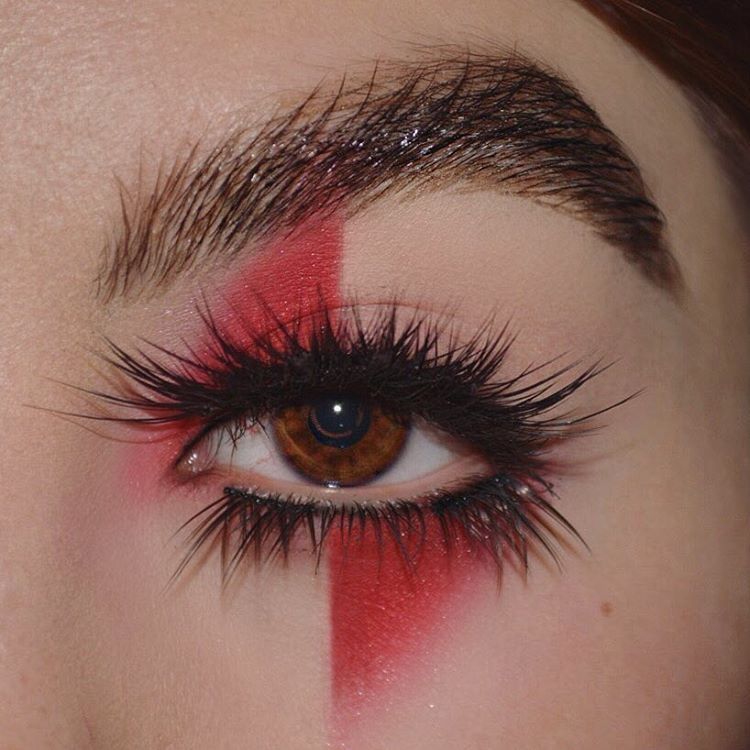 alexalink on instagram #eyemakeup