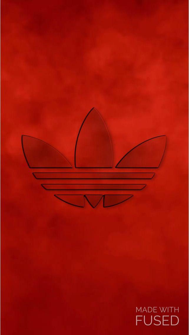 Adidas Adidas Wallpapers Adidas Wallpaper Iphone Adidas Art