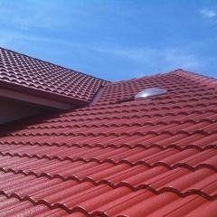 Roof Restoration Ballarat Twitter Https Twitter Com Roofingballarat Roof Restoration Restoration Services Restoration
