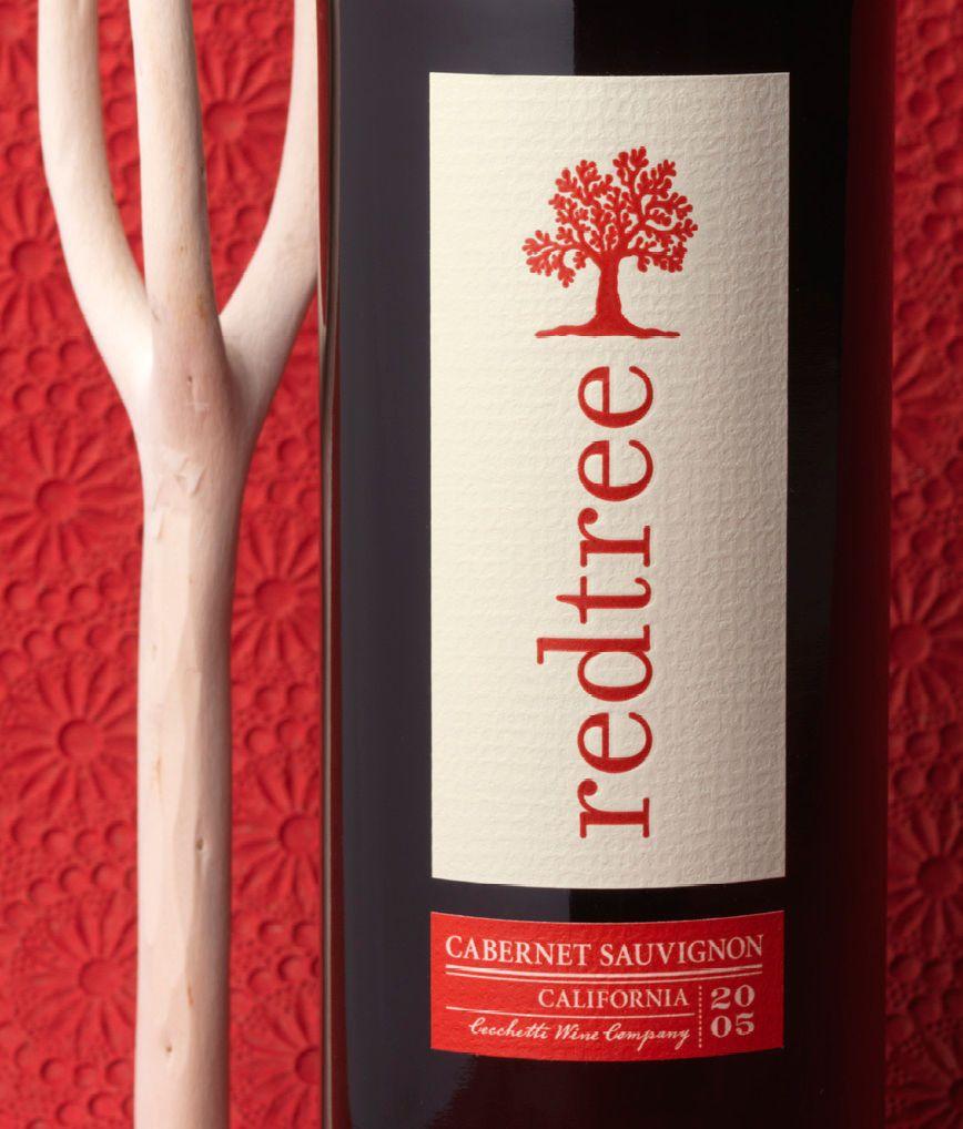 Page Not Found Popsop Consumer Insight Sustainability Design Wine Bottle Design Wine Brands Wine Branding Design