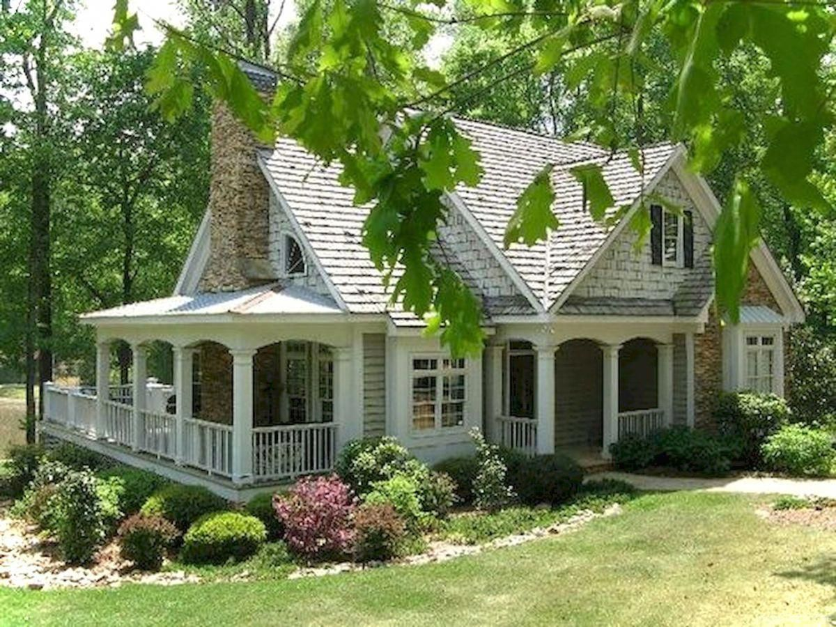 I'm keen on this fantastic thing Modern farmhouse