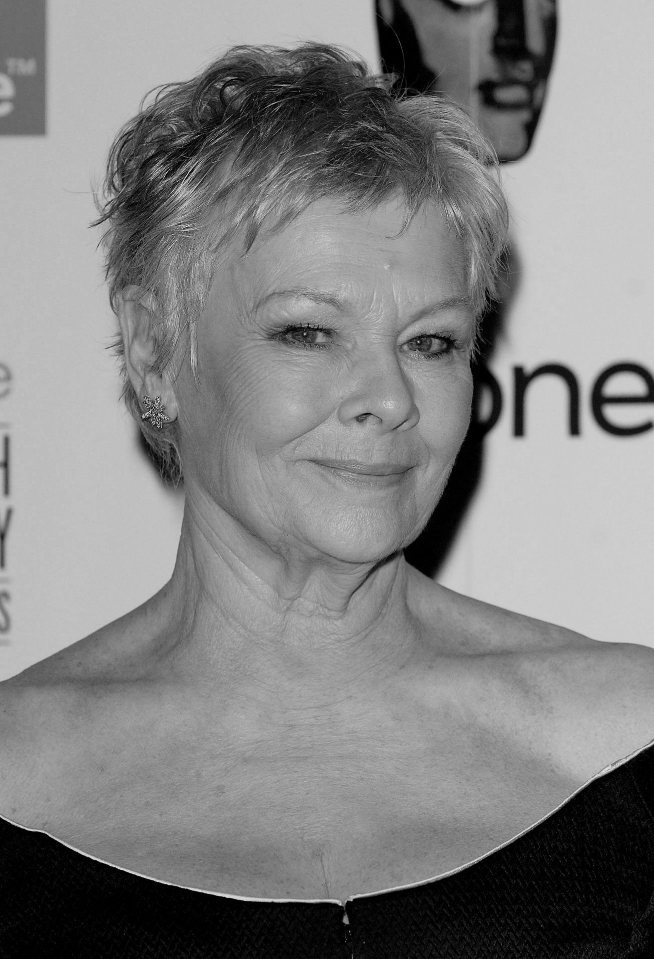 Judi Dench (born 1934) nude (14 photo), Ass, Sideboobs, Instagram, braless 2019