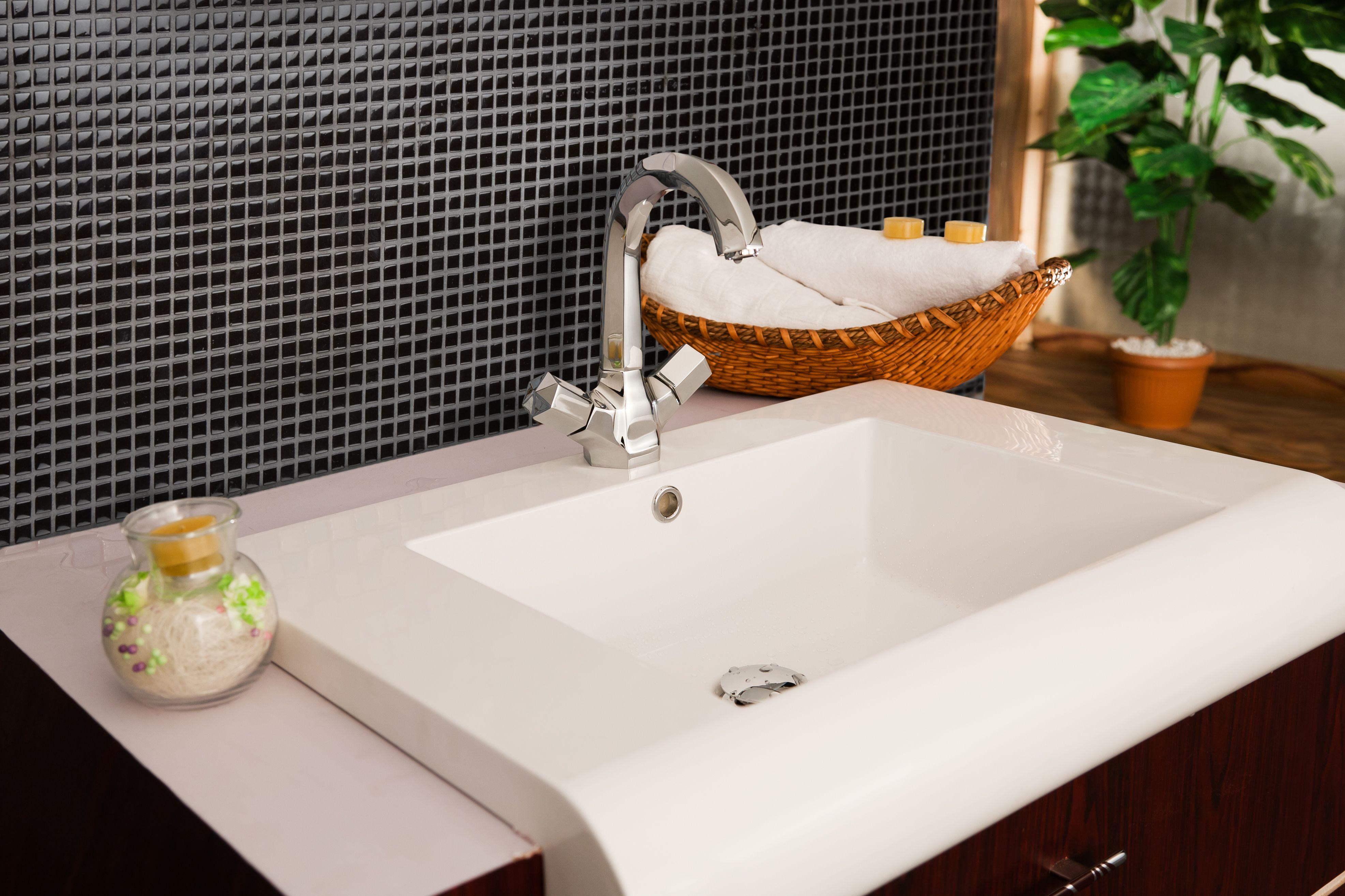Emser tile image persona tile spaces emser tile baths pinterest emser tile image persona tile dailygadgetfo Gallery