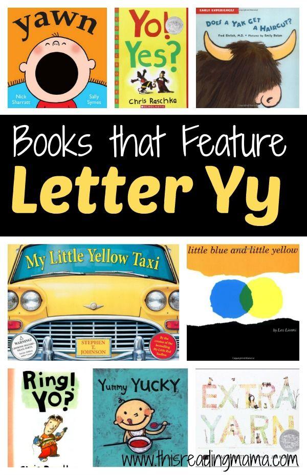 6e95be4d61053caad38abefe3c8ddfd4 - Kindergarten Book List