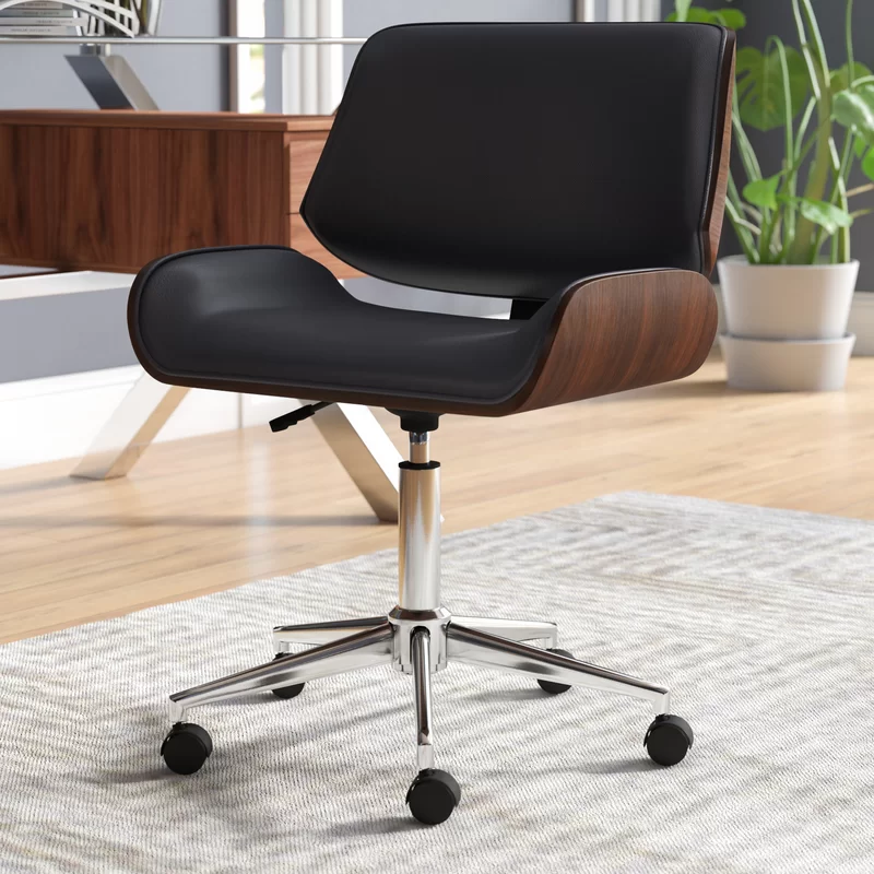 Cathina Task Chair Office chair design, Stylish chairs