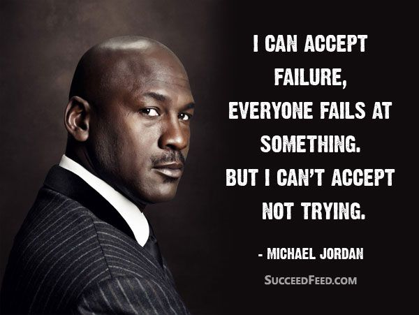 Michael Jordan Quotes Image Result For Michael Jordan Quotes  Africanamericans