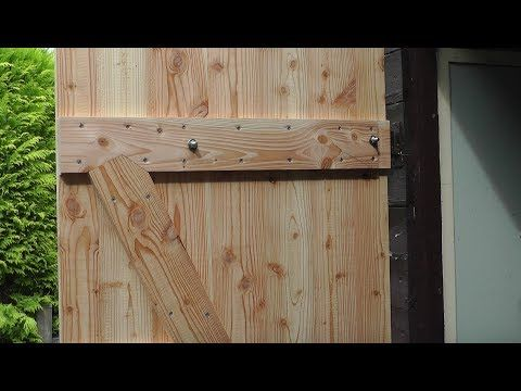 pin von makerstore auf woodhead pinterest haust r haus und garten. Black Bedroom Furniture Sets. Home Design Ideas
