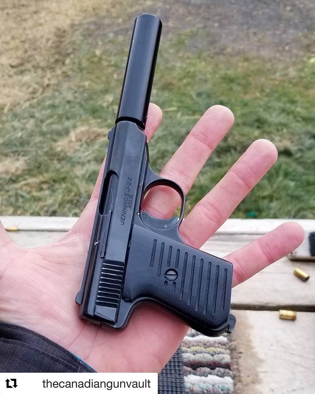 Repost @gunwebsites with @repostapp ・・・ AR-180 field